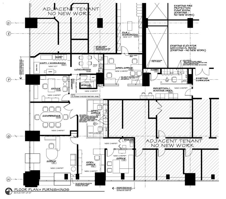 EXISTING HOME SALES RISE - Auto Electrical Wiring Diagram