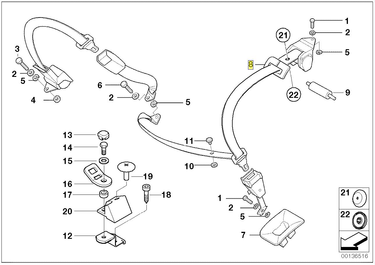 saab 9 3 2003 linear wiring diagram