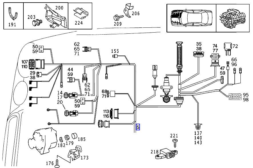 2002 Nissan Xterra Wiring Diagram Lights \u2013 Vehicle Wiring Diagrams