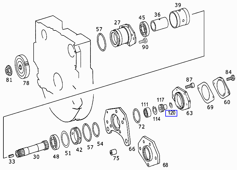 bmw z4 fuse box diagram furthermore with bmw 5 series fuse box