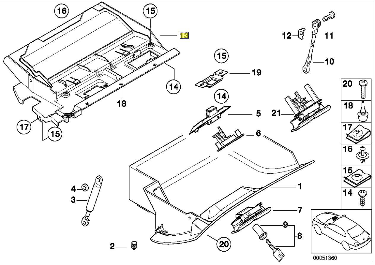saturn l200 ignition wiring diagram