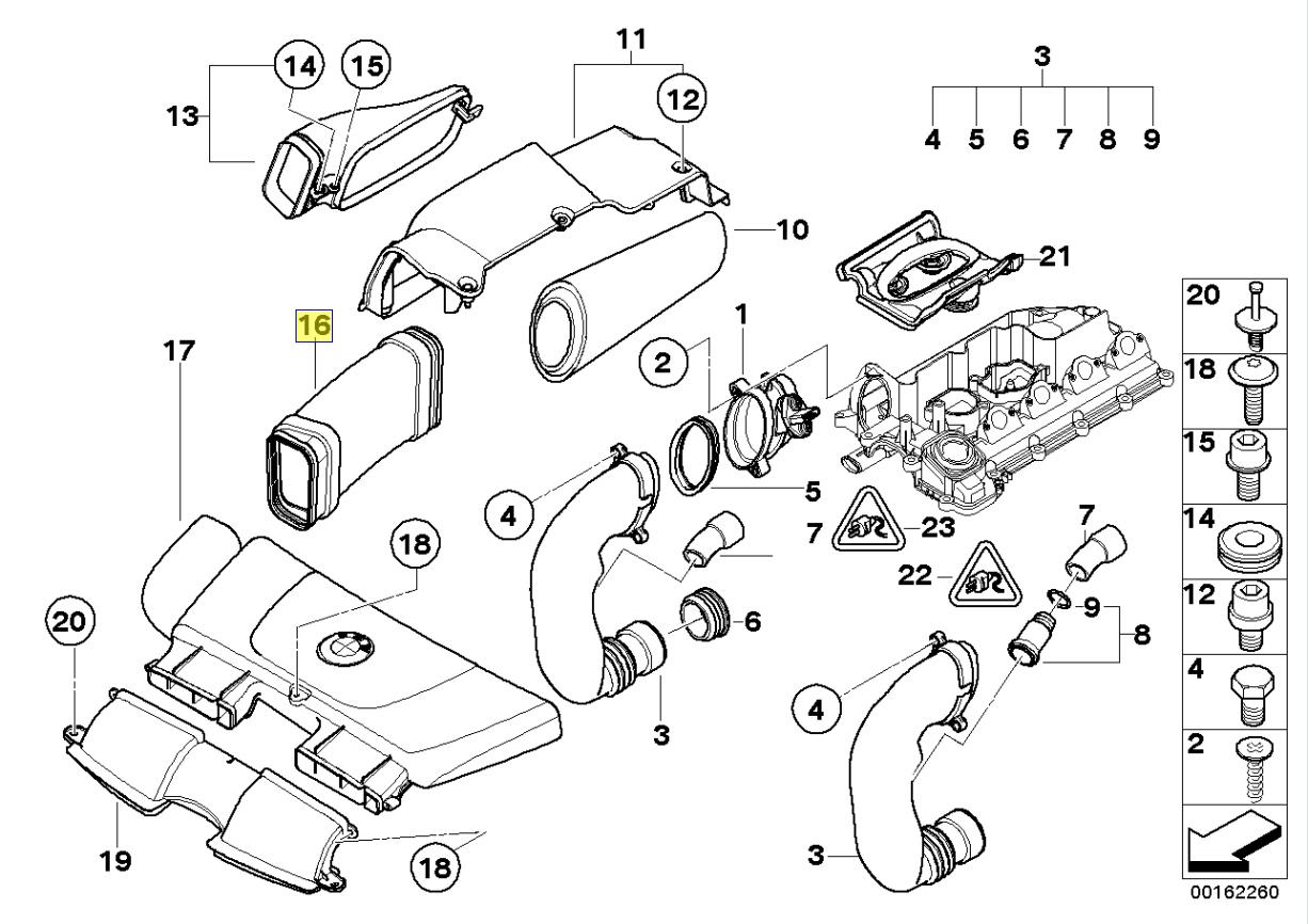 beechcraft e90 part manual with diagram