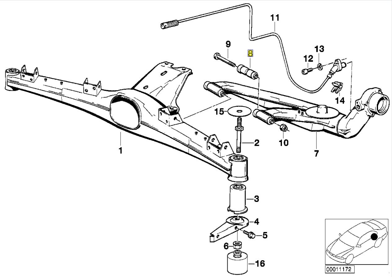 2006 boxster fuse diagram