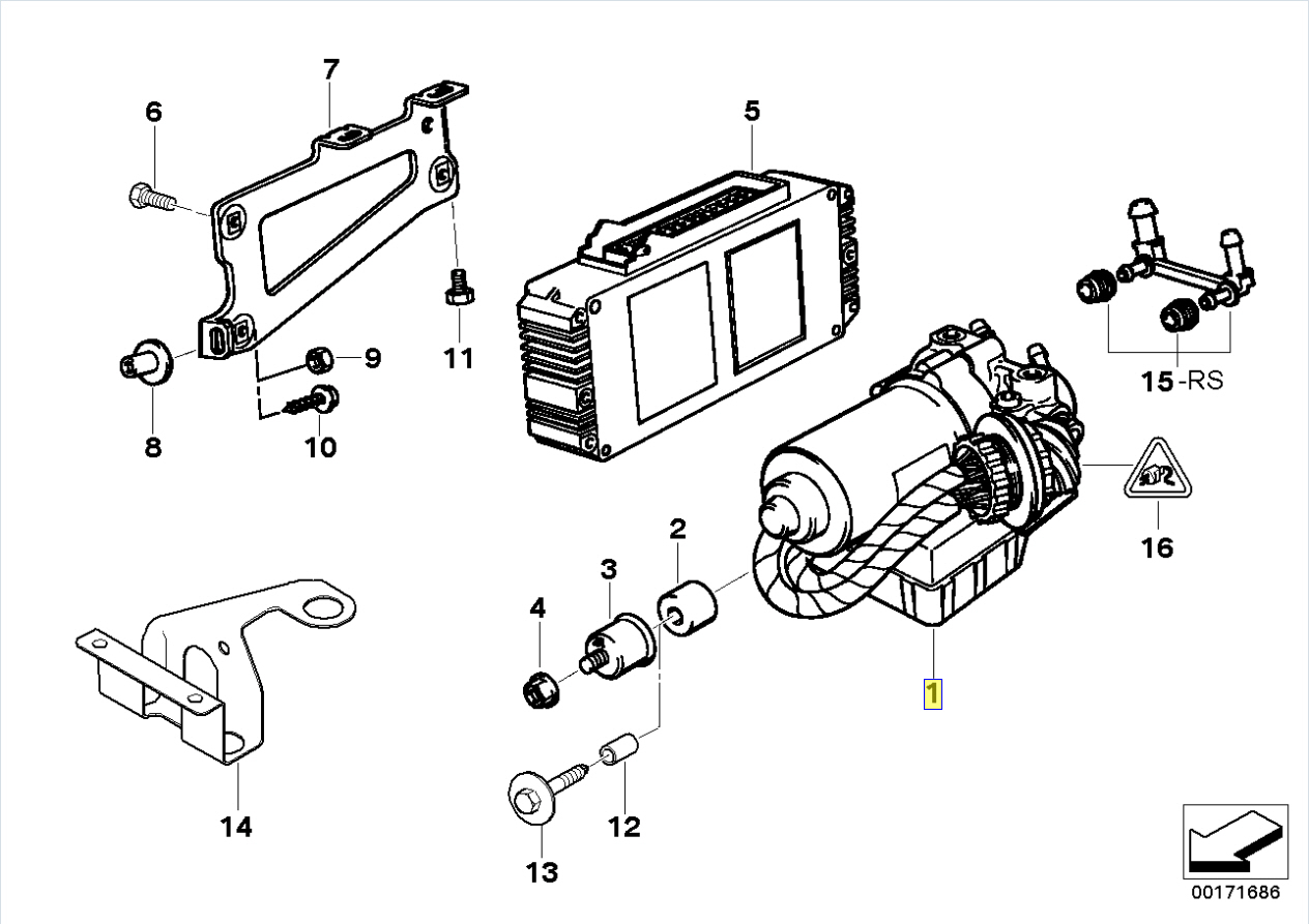 bmw e36 wiring connectors