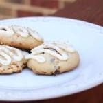 carrot_cake_cookies_pl