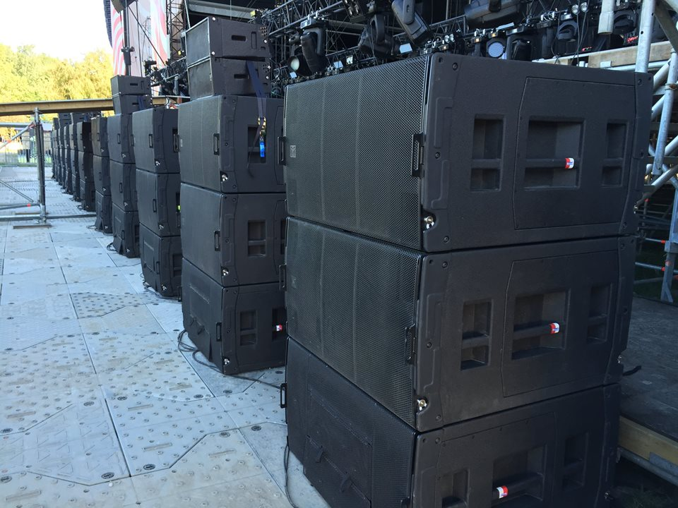 The Best Sub Arrays From Subwoofer September Pa Of The Day