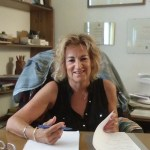 Dott.ssa Paola Federici