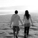 Vita di coppia e autonomia individuale