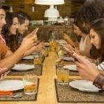 al-ristorante-cell-dipendenti