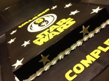 compleanno star wars paola maresca 01