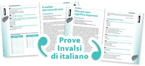 prove_invalsi