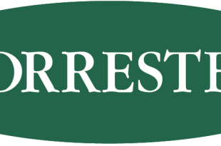 forrester-research-logo