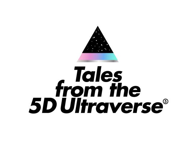 tales_logo