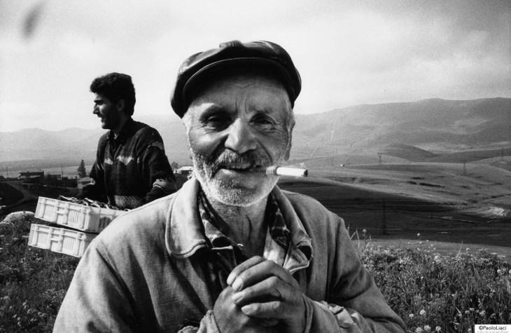 Pescatori armeni