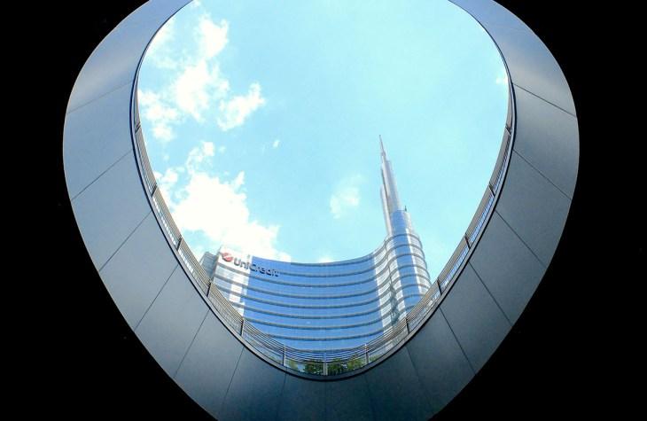 PaoloLiaci_Photographer_Milano_Impressioni-61 copy