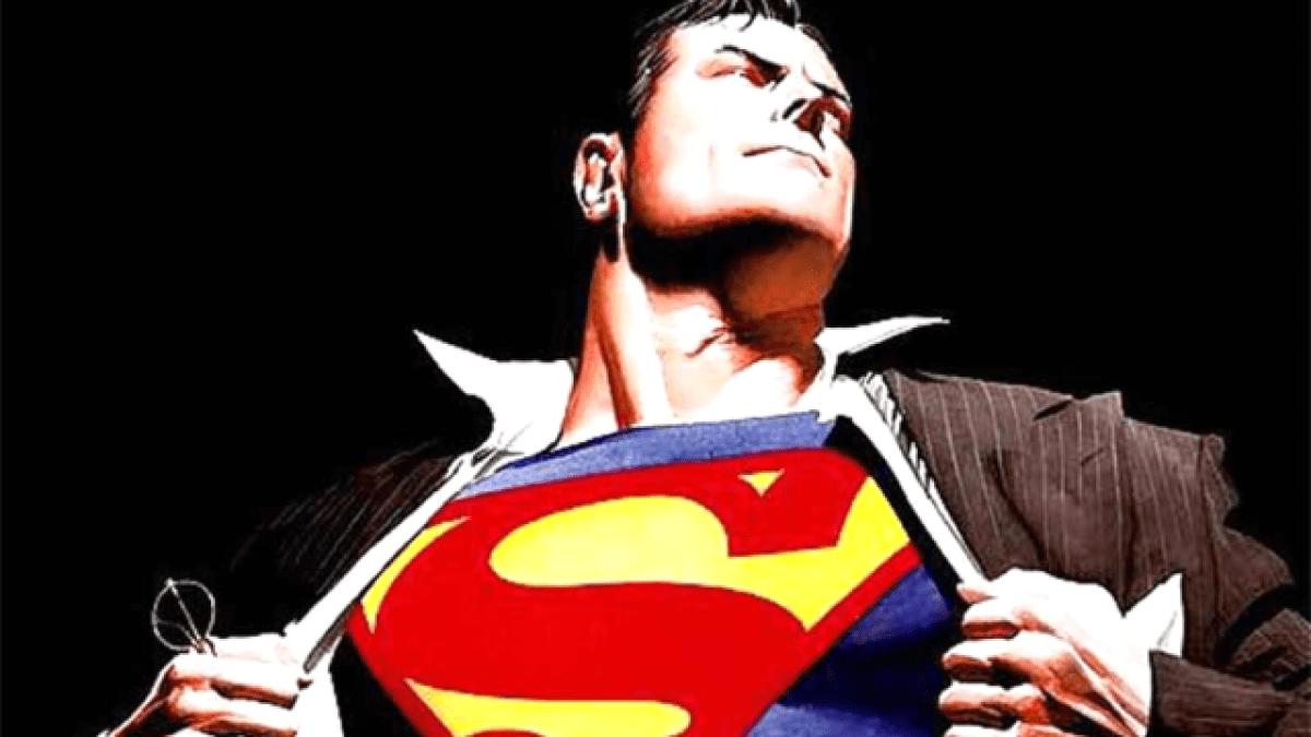 Sindrome da Clark Kent ovvero pubblicare con pseudonimo
