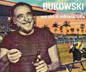 CharlesBukowski Biografia