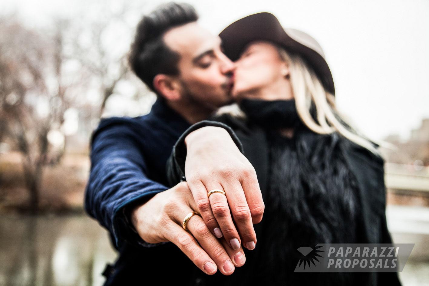 Fullsize Of Engagement Photo Ideas