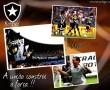 Papel de Parede Botafogo #1