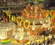 Papel de Parede Carnaval [1]