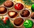 Papel de Parede Chocolates Especiais