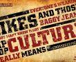 Papel de Parede Cultura Hip Hop