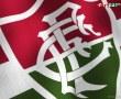 Papel de Parede Fluminense – Fã