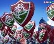 Papel de Parede Fluminense – Festa