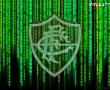 Papel de Parede Fluminense – Matrix