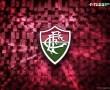 Papel de Parede Fluminense – Paixão