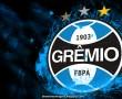 Papel de Parede Grêmio – Campeão