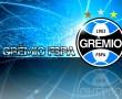 Papel de Parede Grêmio – Campeonato Gaúcho