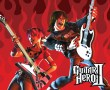 Papel de Parede Guitar Hero – Playstation