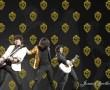 Papel de Parede Jonas Brothers – Música