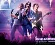 Papel de Parede Jonas Brothers – Show em 3D