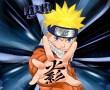 Papel de Parede Naruto – Mangá