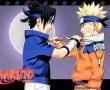 Papel de Parede Naruto #1