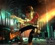 Papel de Parede Rockband – Show