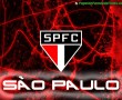 Papel de Parede São Paulo – Time de Futebol