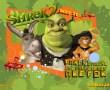 Papel de Parede Shrek #3