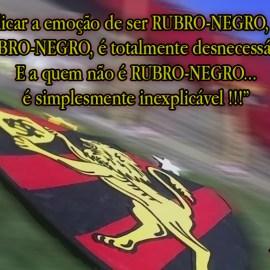 Papel de parede 'Sport Clube Recife'