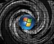 Papel de Parede Windows