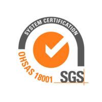 04_certificados_3