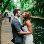 Paper Ban Photographer Destination Wedding Photographer