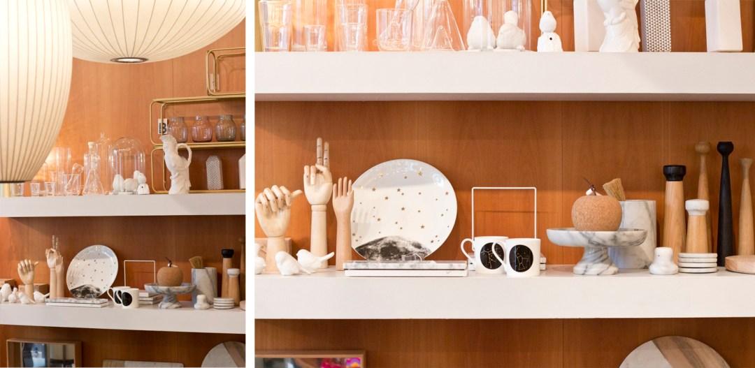 adresses shopping paris paperboat. Black Bedroom Furniture Sets. Home Design Ideas