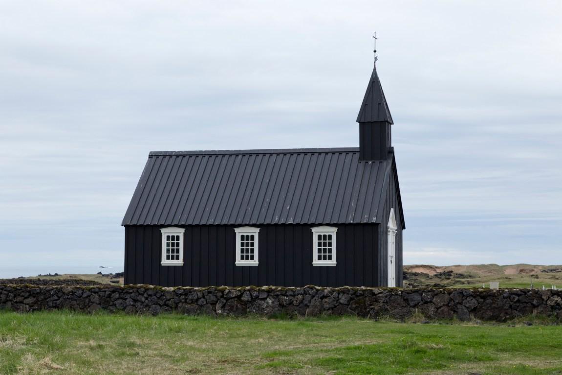 Road Trip Islande - budir - www.paperboat.fr