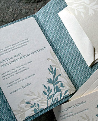 eco friendly paper Neenah paper produces many eco-friendly paper products, working with third parties to certify all paper to the highest standards of environmental impact.