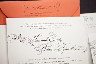 The Happy Envelope