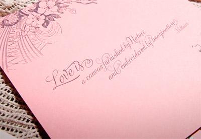 Wiley Valentine Love Notes