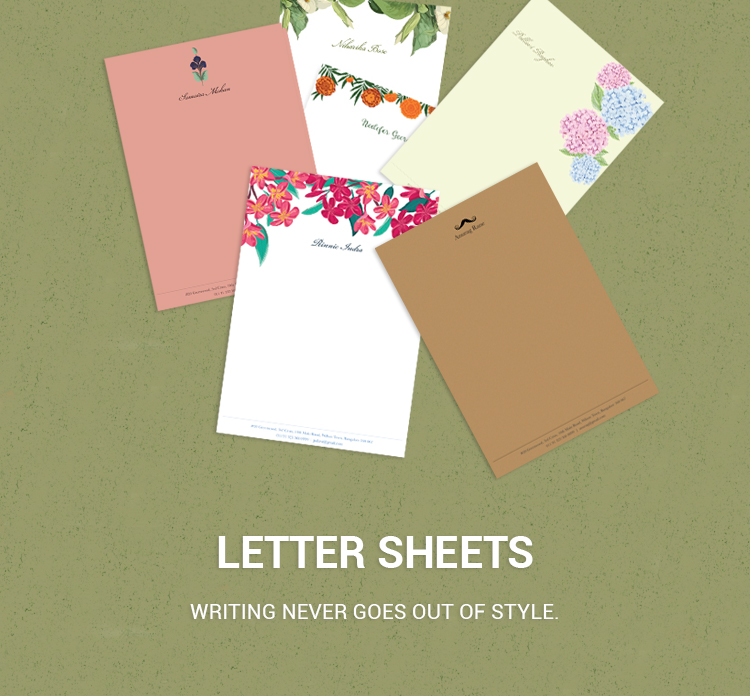 Letter Papers Letter Writing Paper Paper Design Co